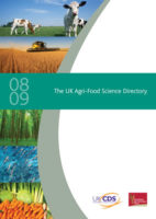 Directory_Cover_Flat