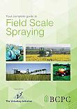 FieldScaleSprayingFC
