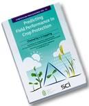 PredictingFieldPerformance