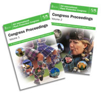 Proceedings 2007