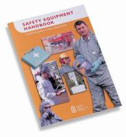 SafetyHandbookFC