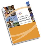 Science Innovation Book