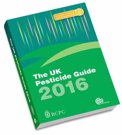 UKPG-Book-2016 resize