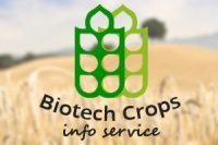 bcpc-biotech-crops-info-service2