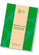biotech_2020