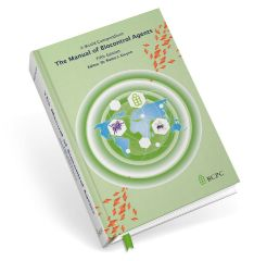 Biocontrol-Manual-Mock_234x240