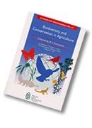 BiodiversityConservation