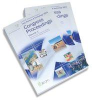 Congress Proceedings - new size