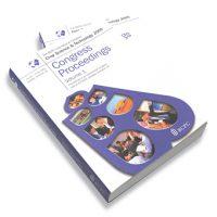 Congress proceedings 2005