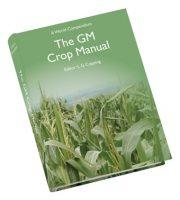 GM_crop_manual-01