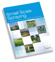 SmallScaleFC