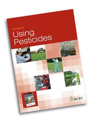 UsingPesticidesFC